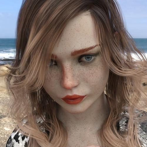May Surreal's avatar