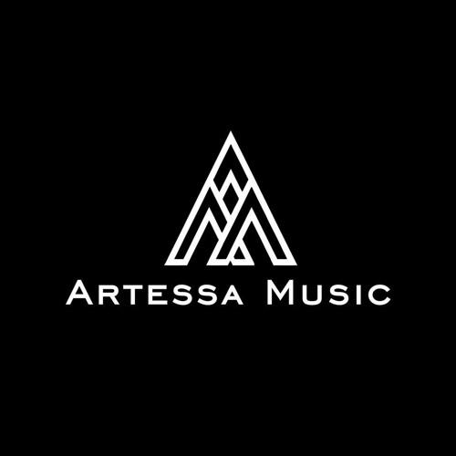 Artessa Music's avatar