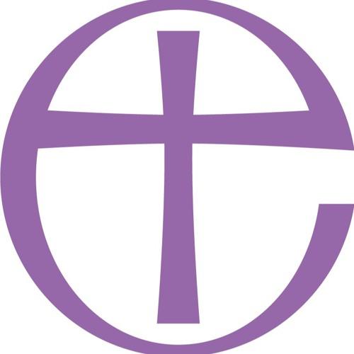 The Church of England's avatar