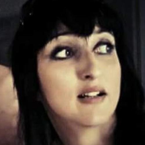 Maude Laetitia's avatar