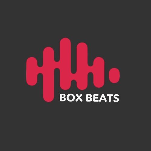 Box Beats's avatar