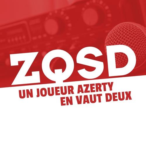 ZQSD.fr's avatar