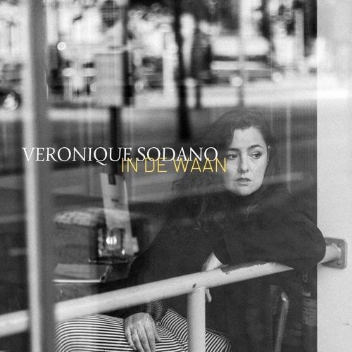 Veronique Sodano's avatar