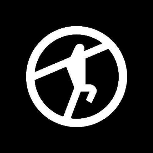 ETERNAL DAMNATION®'s avatar