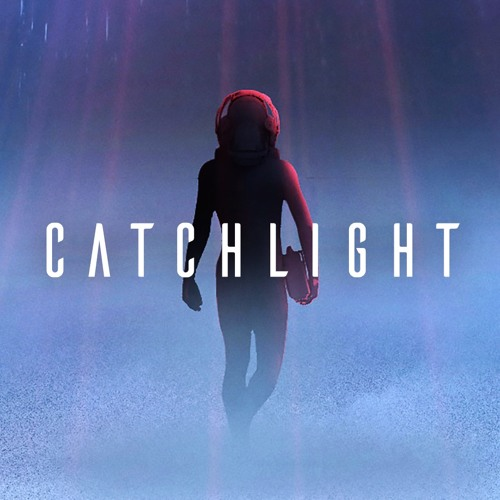Catchlight's avatar