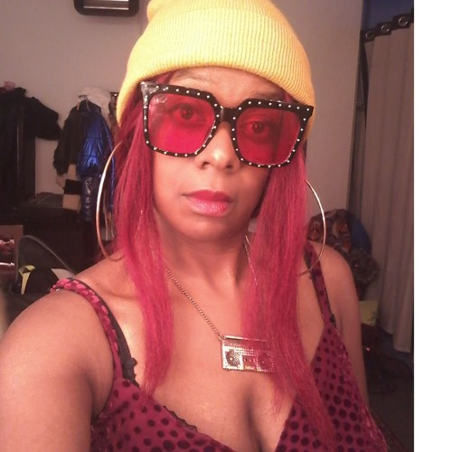 QueenBeatz's avatar