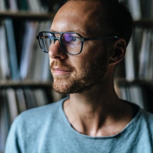 Moritz Schlieb's avatar