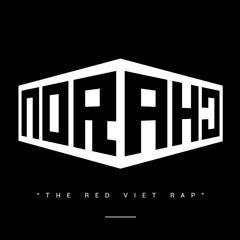 NorahC