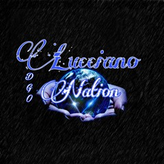 Lucciano Nation Enterprise