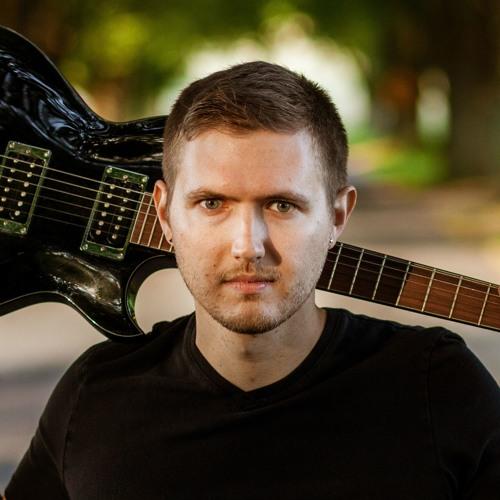 Eric Francis's avatar