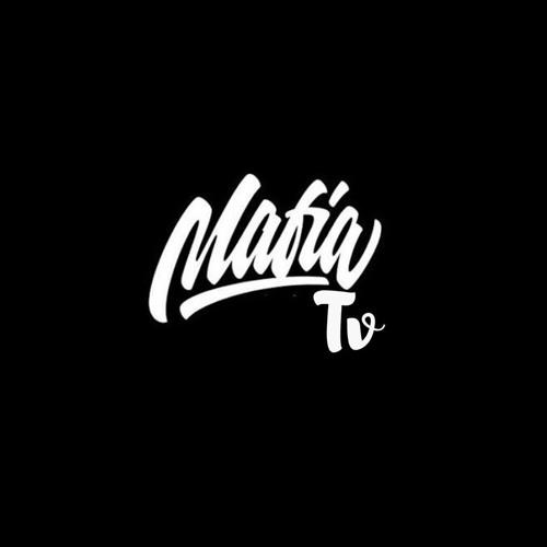 763 Mafia Music TV's avatar