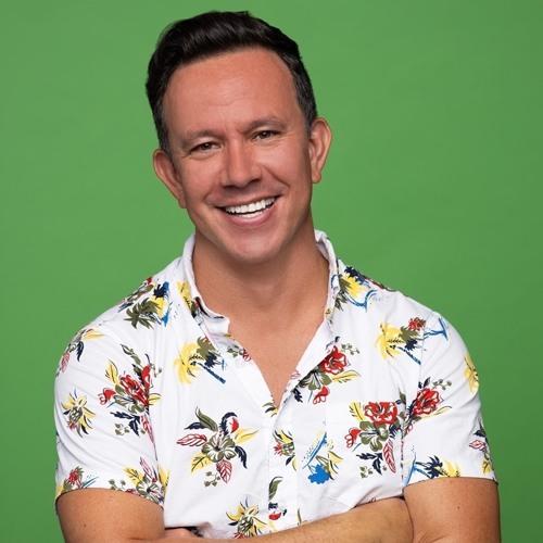 Dave King's avatar