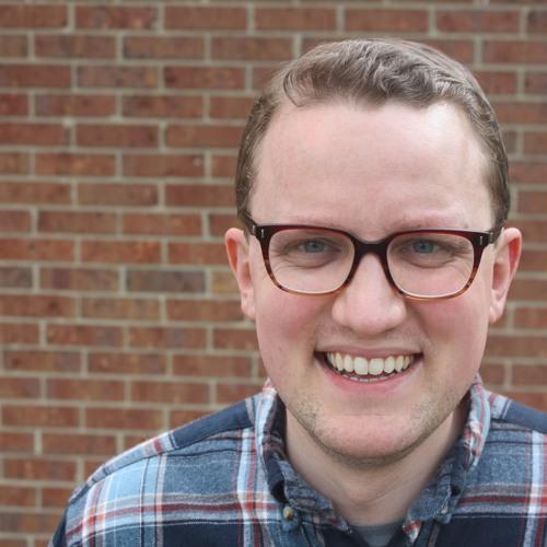 g_d_j_r's avatar