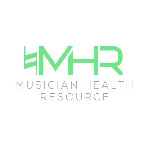Musician Health Resource's avatar
