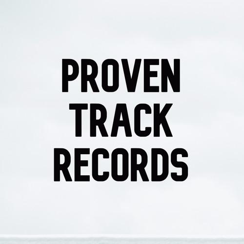 Proven Track Records's avatar