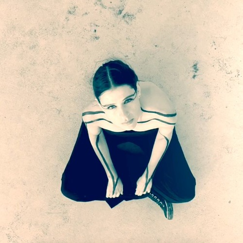 Dani Jatib's avatar