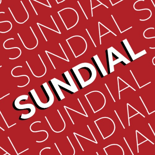 The Daily Sundial's avatar