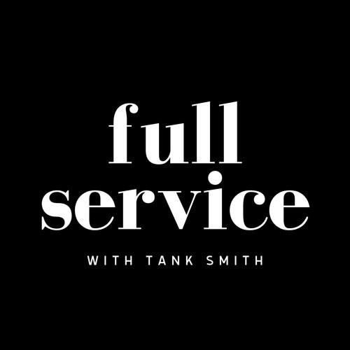Full Service with Tank Smith's avatar