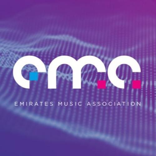 Emirates Music Association's avatar