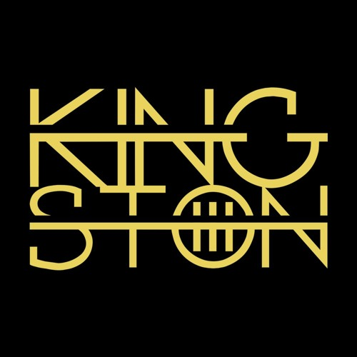 KingstonBamberg's avatar