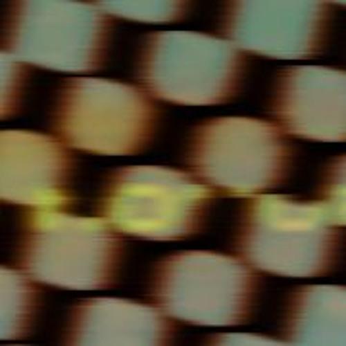 Monoposto's avatar