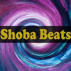 Shoba Beats