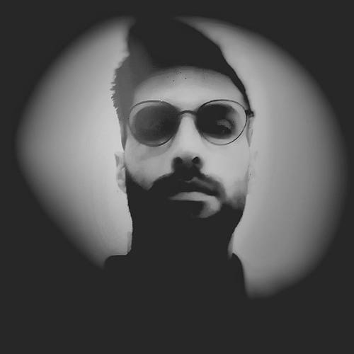 George Kostopoulos's avatar
