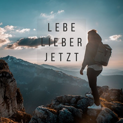 Lebe Lieber Jetzt's avatar