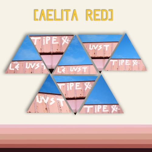 Aelita Red's avatar