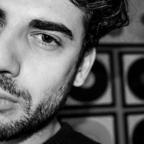 Giorgio Luceri's avatar