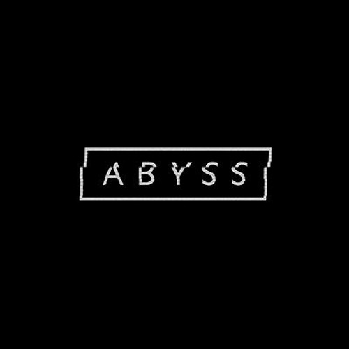 ABYSS's avatar