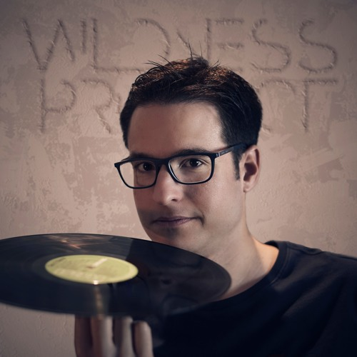 Wildness Project Official's avatar