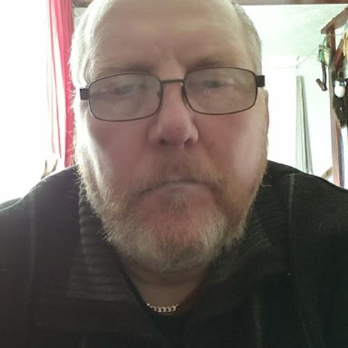 William-628's avatar