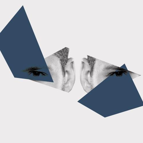 Vince Live Mix's avatar