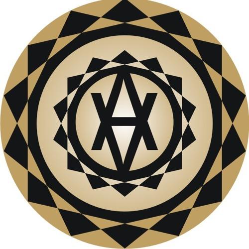 Acurees's avatar