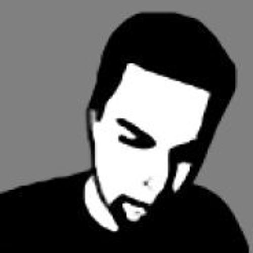 Spire42's avatar