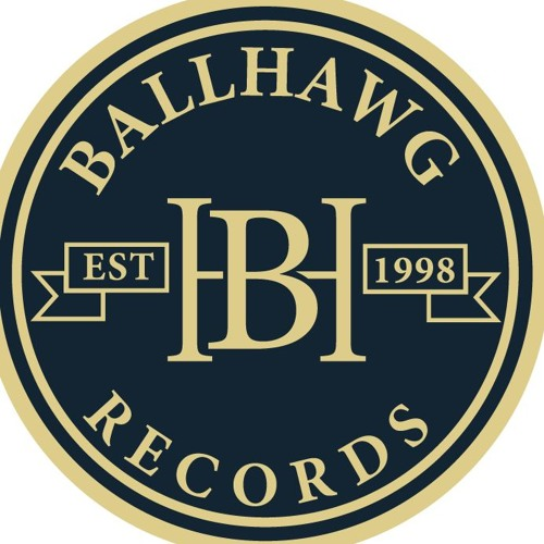 Ballhawg Music's avatar