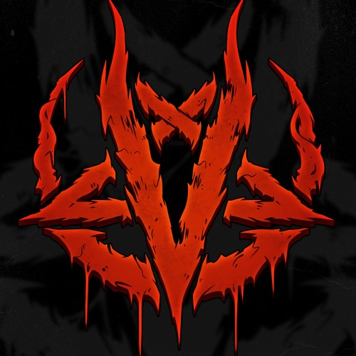 VACUITY's avatar