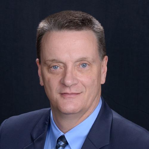 Bill Blett Voice Over's avatar