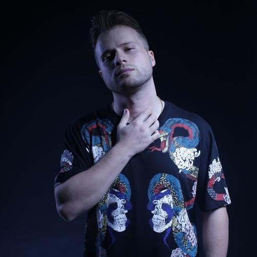 Osman Altun's avatar