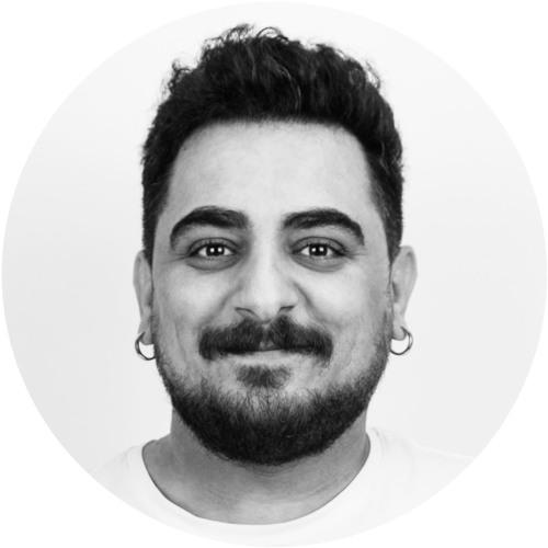 Orhan Deniz (odeniz5@gmail.com)'s avatar