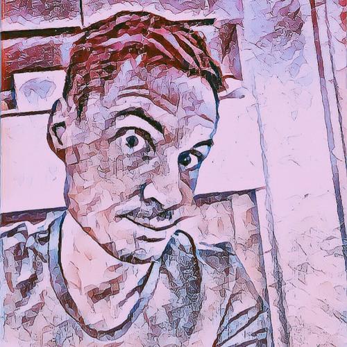 Ben Levant's avatar