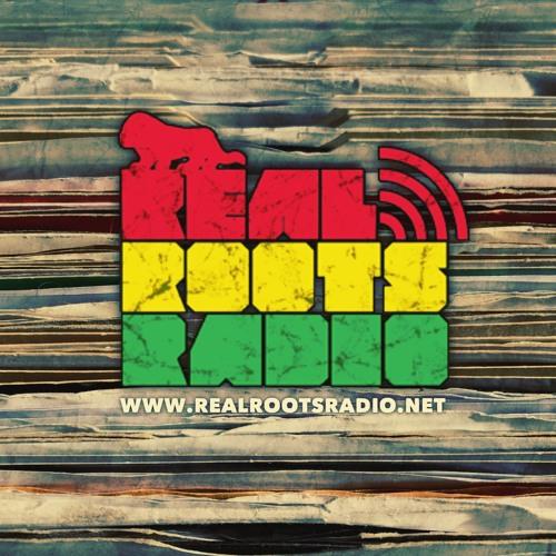 Real Roots Radio's avatar