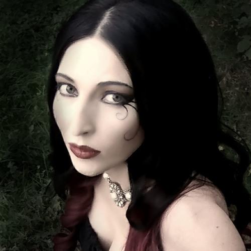 Ariana Fay's avatar