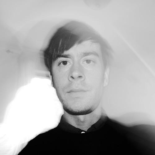 Tyler Lewis's avatar