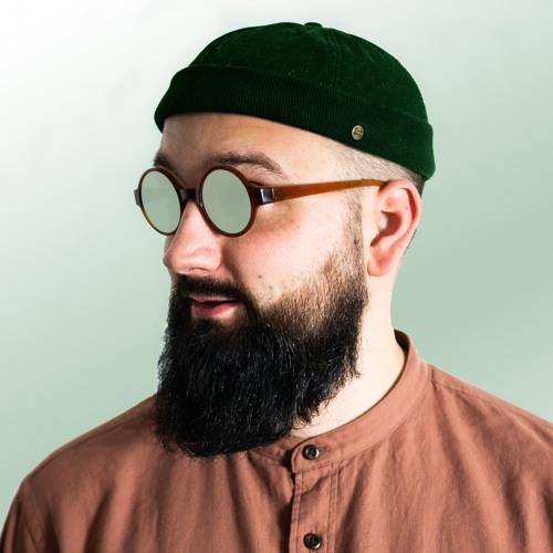 H-Burry's avatar