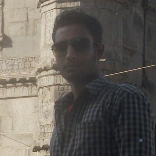 Morshalin Rahman's avatar