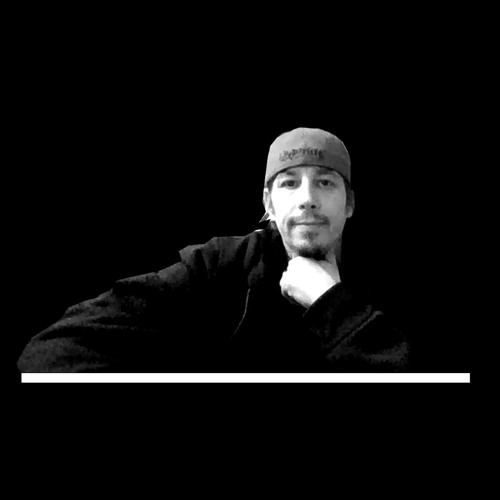 Dj Dialog's avatar