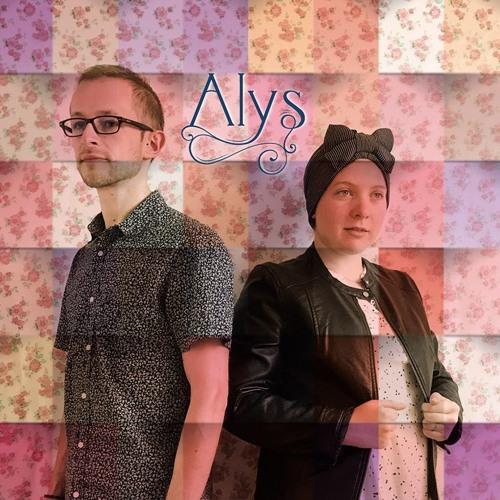 Alys's avatar