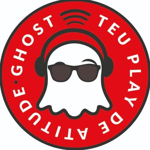 Ghost Rádios's avatar
